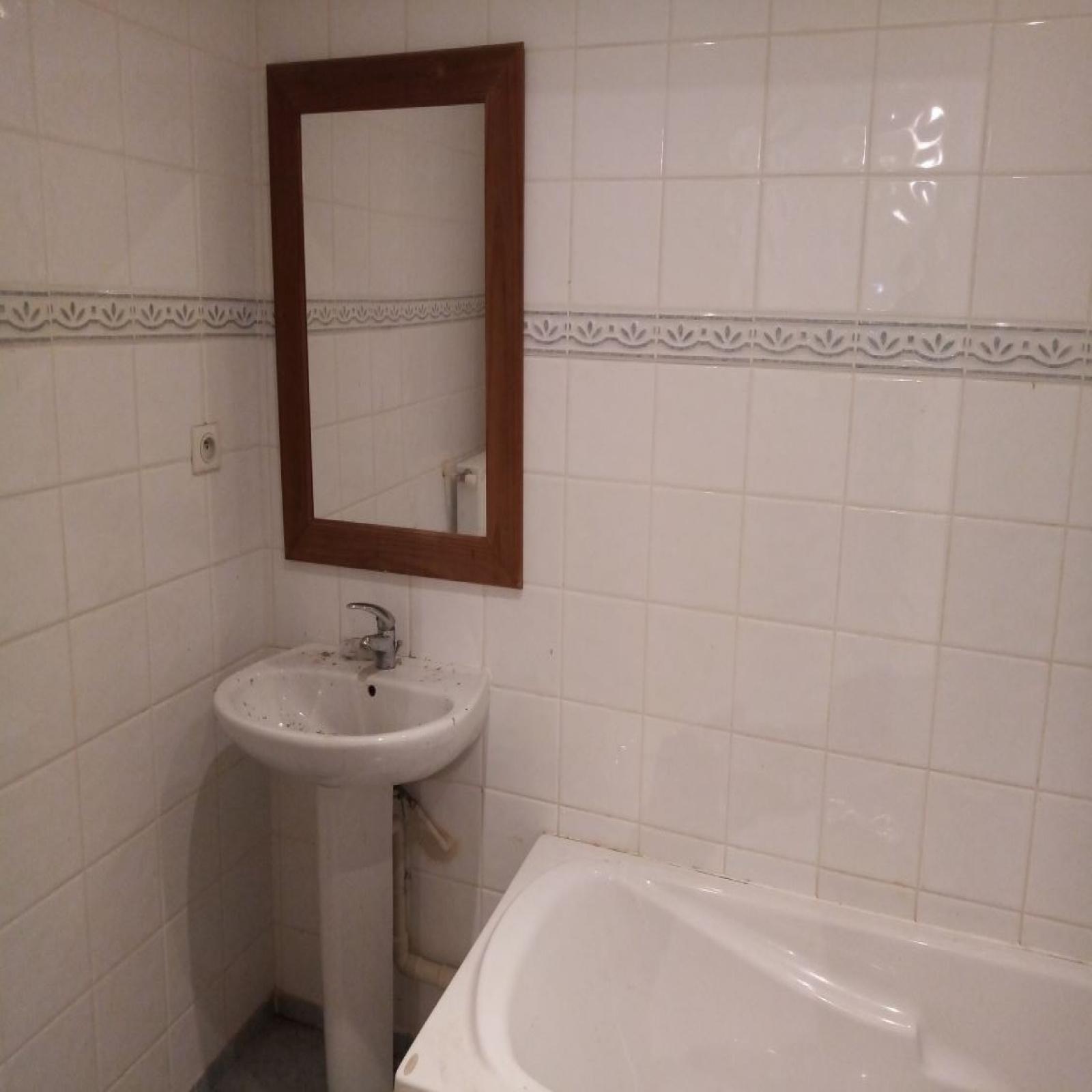 Image_3, Appartement, Verdun-sur-le-Doubs, ref :LEF754