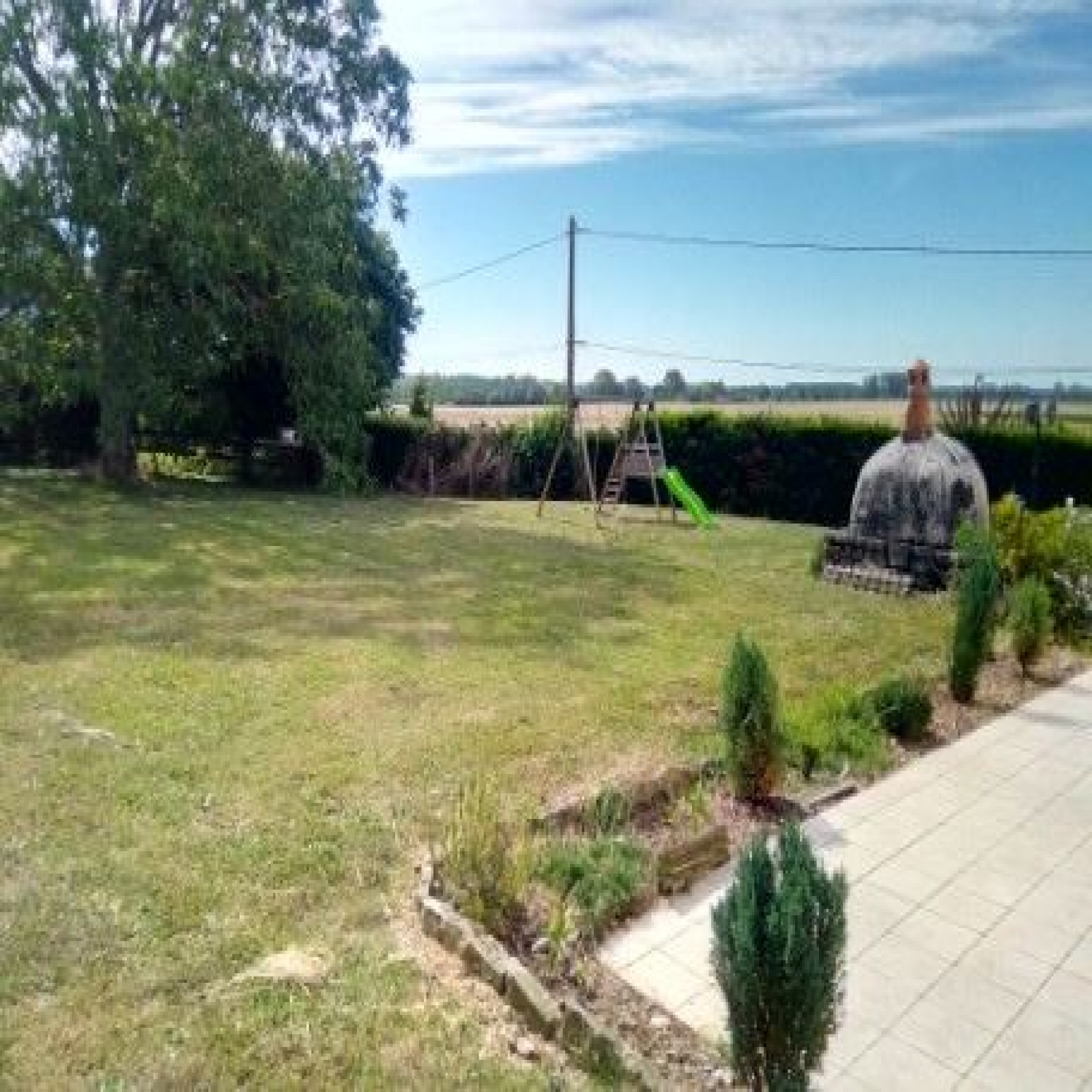 Image_5, Maison, Chalon-sur-Saône, ref :PLIS751