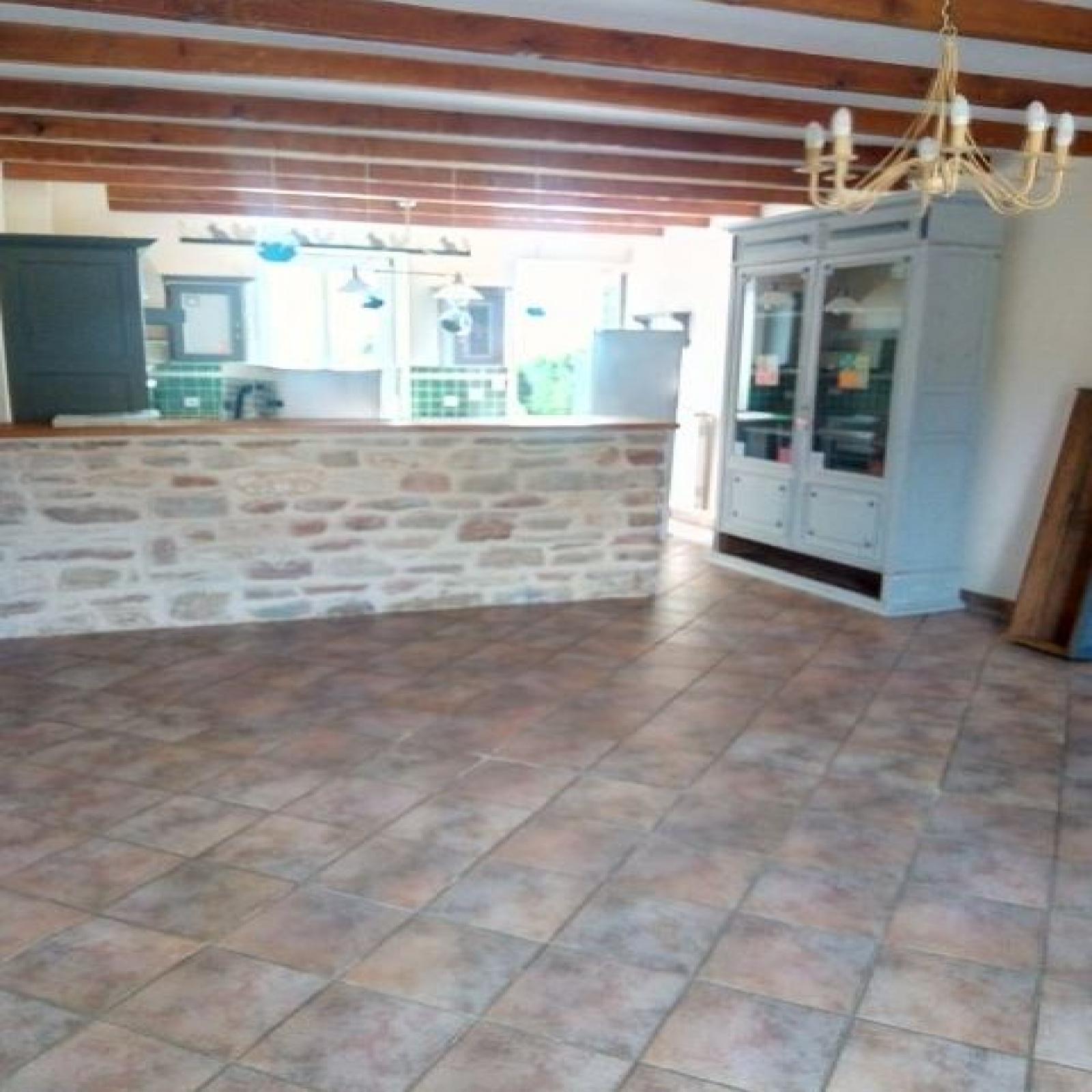 Image_7, Maison, Chalon-sur-Saône, ref :PLIS751