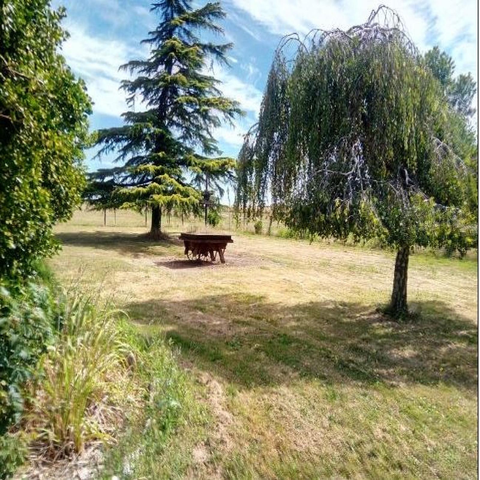 Image_6, Maison, Chalon-sur-Saône, ref :PLIS751
