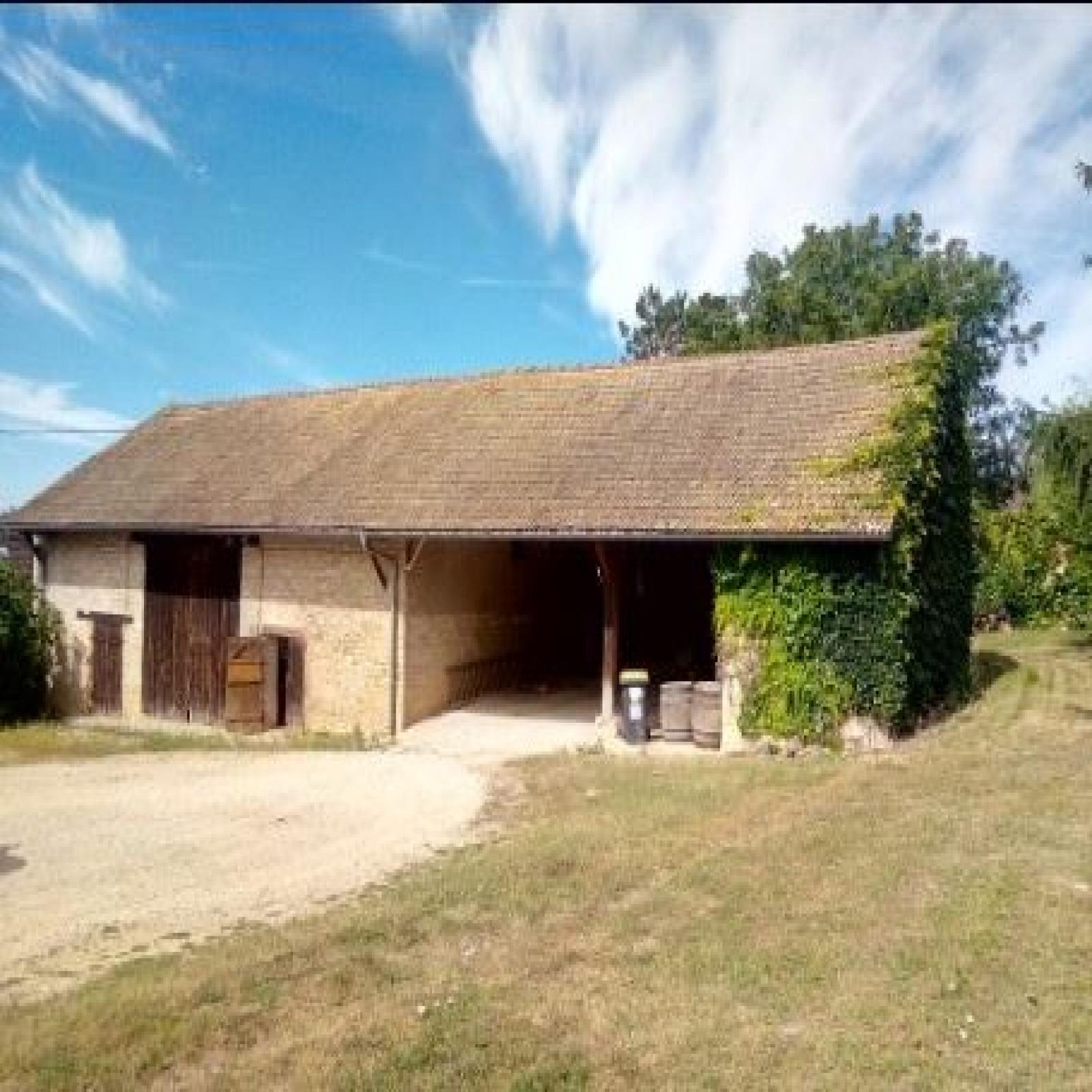 Image_2, Maison, Chalon-sur-Saône, ref :PLIS751