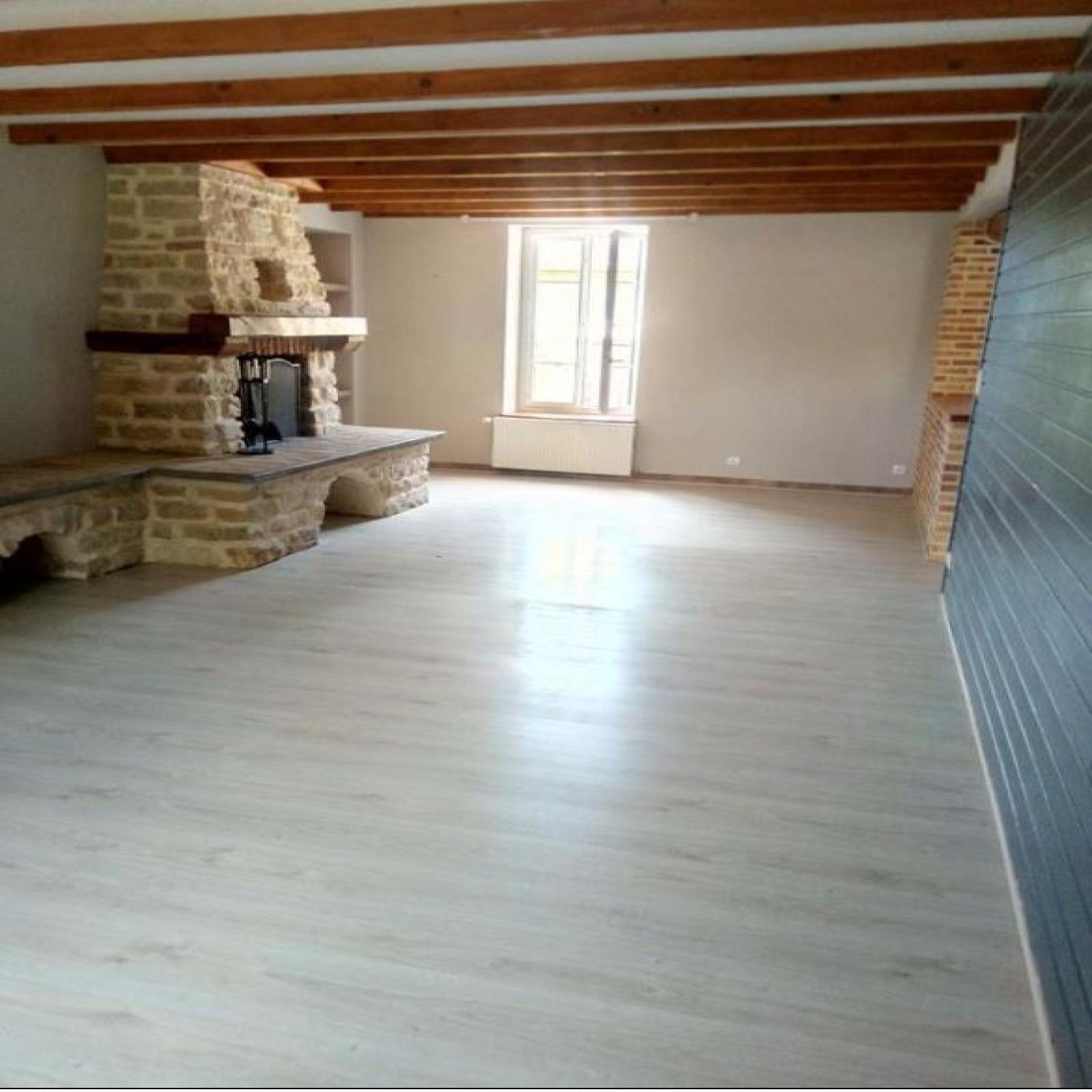 Image_8, Maison, Chalon-sur-Saône, ref :PLIS751