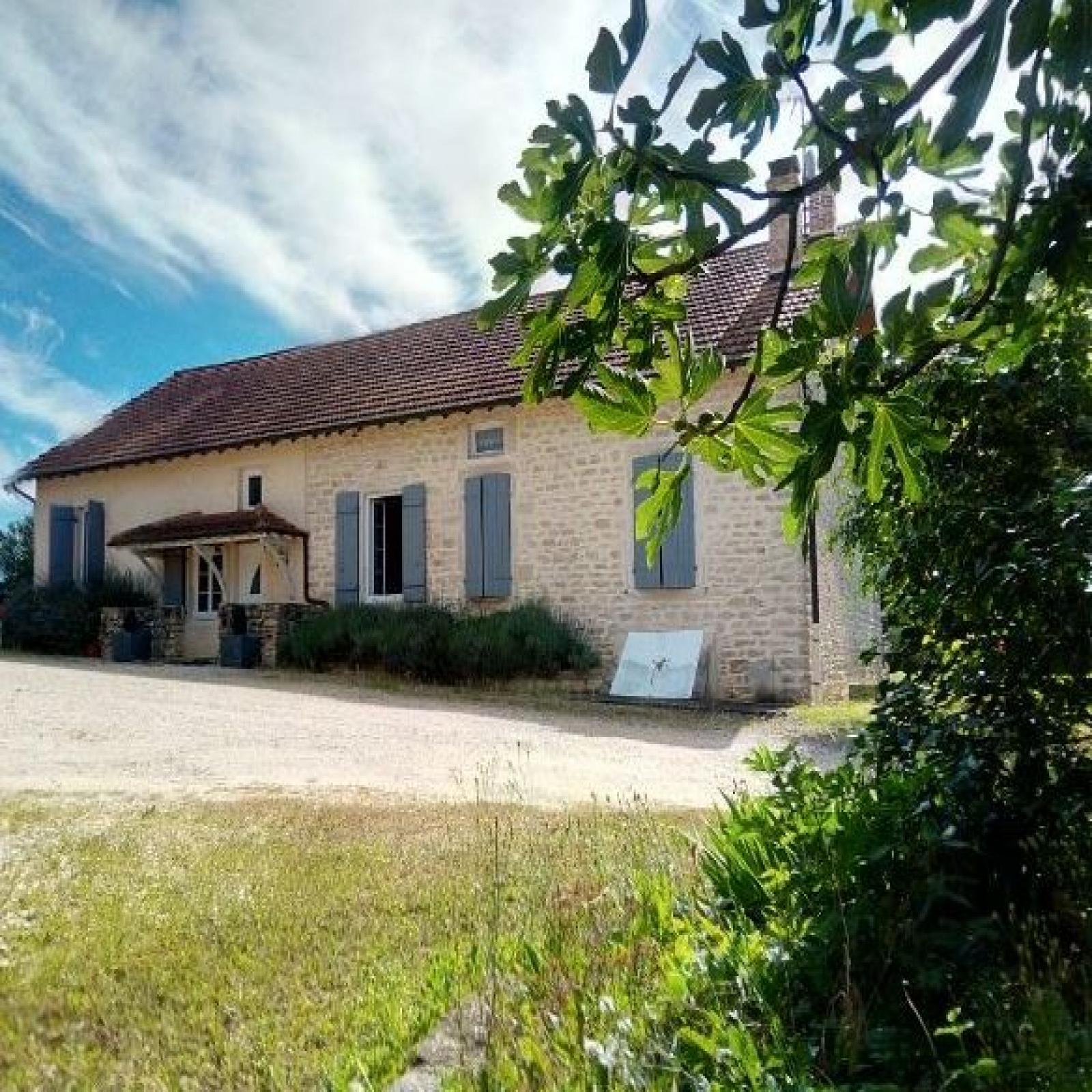 Image_3, Maison, Chalon-sur-Saône, ref :PLIS751