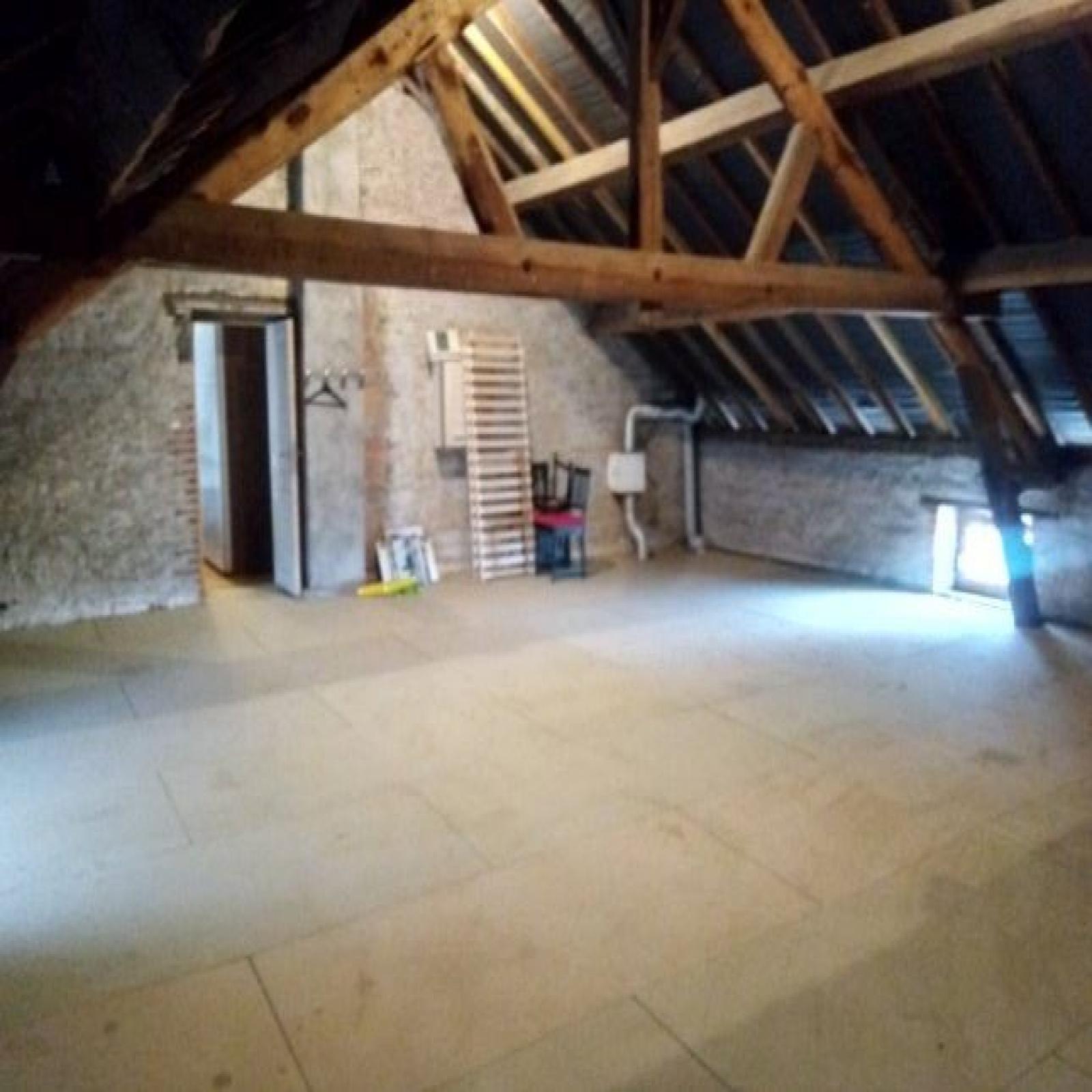 Image_11, Maison, Chalon-sur-Saône, ref :PLIS751