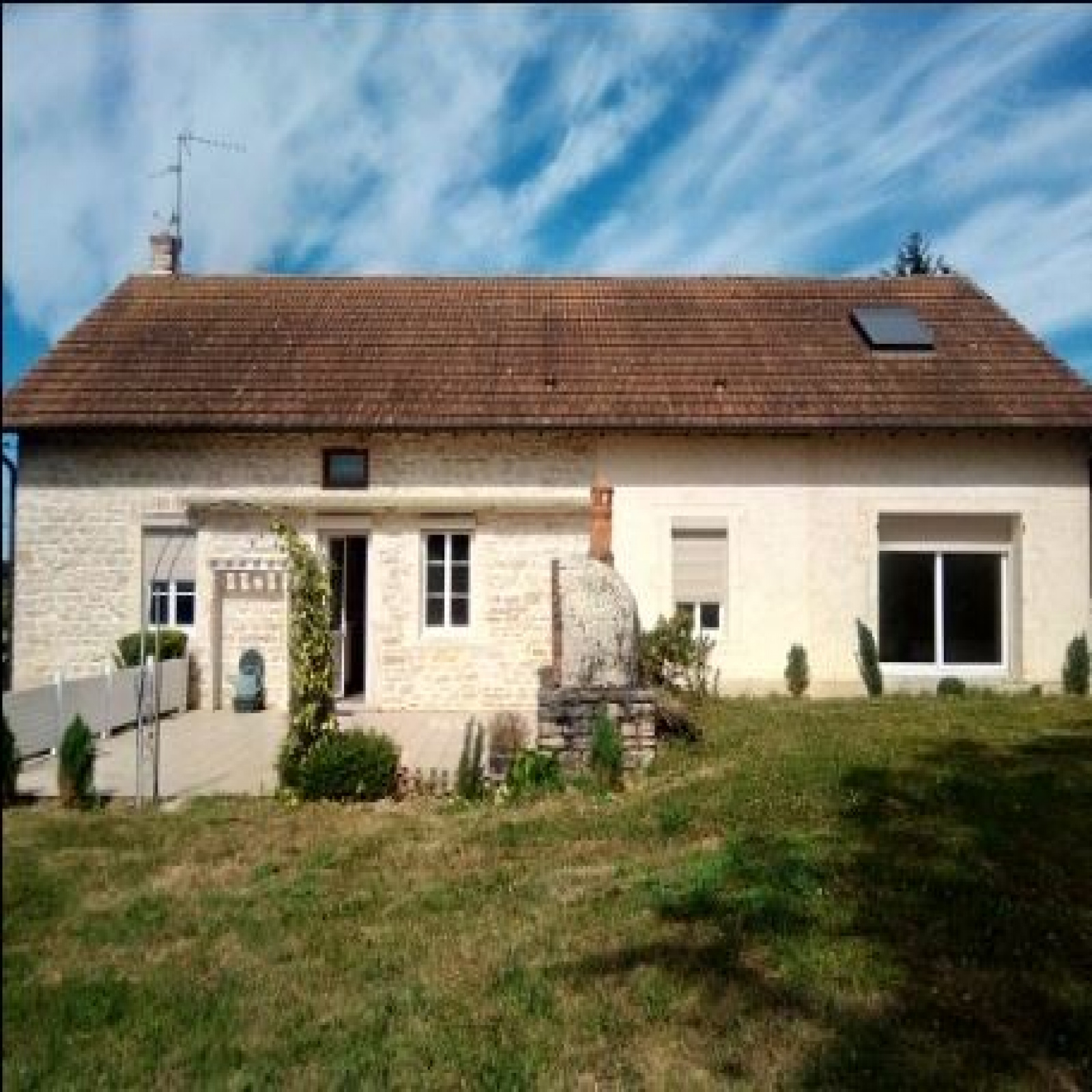Image_4, Maison, Chalon-sur-Saône, ref :PLIS751