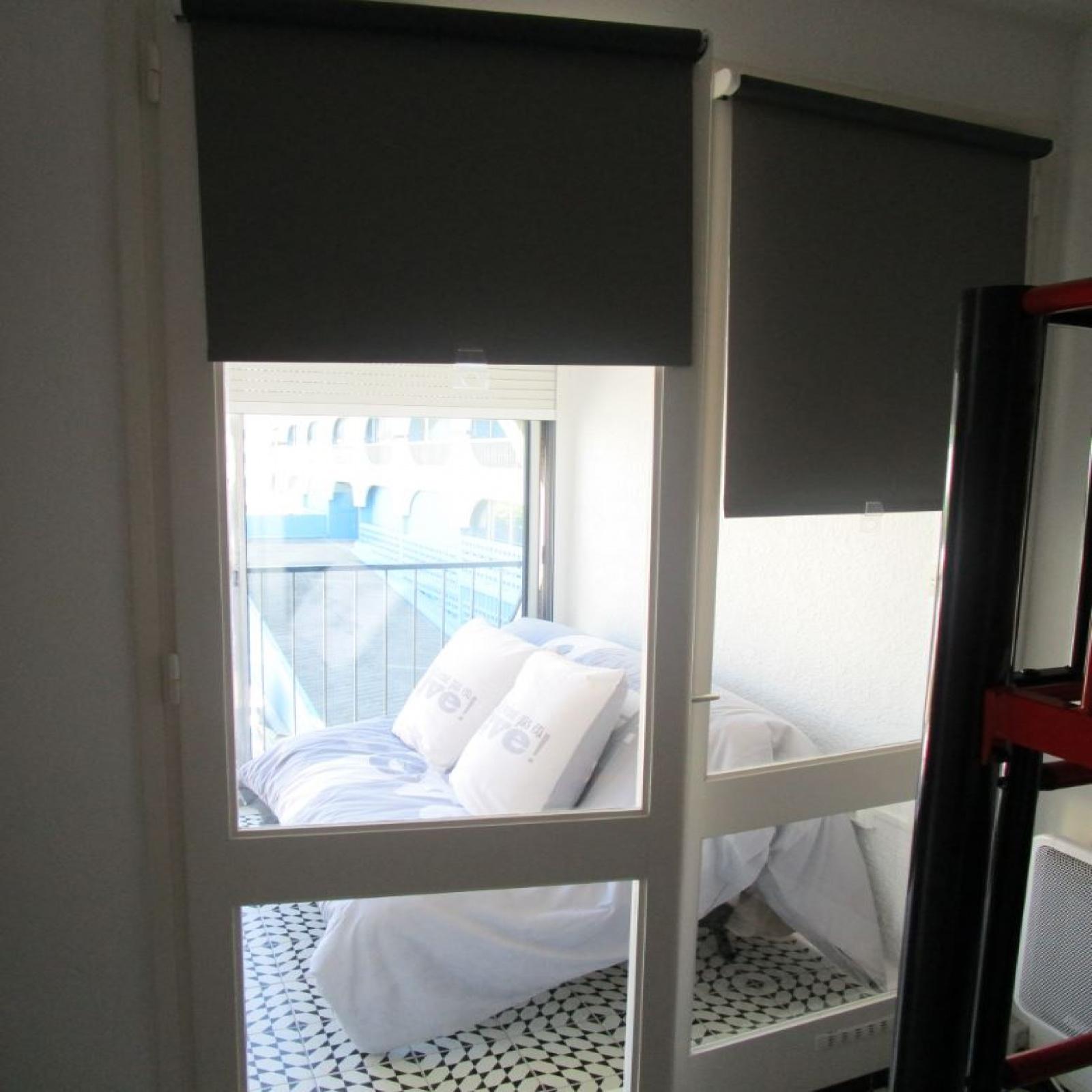 Image_8, Appartement, La Grande-Motte, ref :MAR753