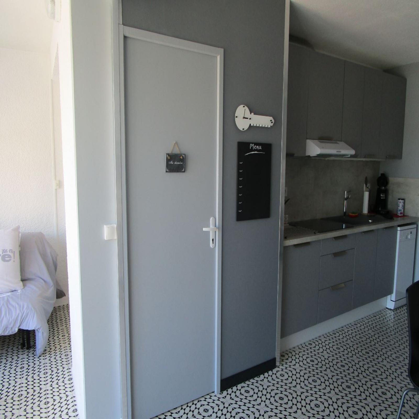 Image_4, Appartement, La Grande-Motte, ref :MAR753