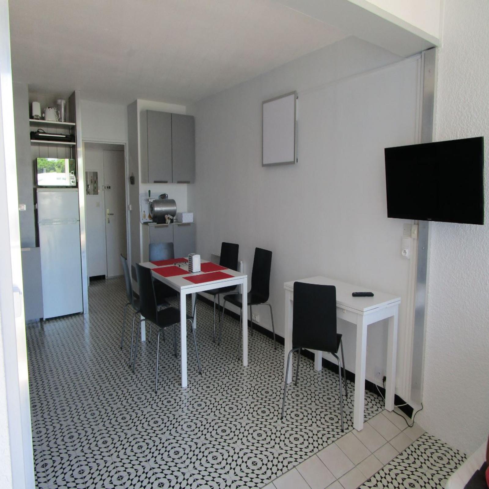Image_3, Appartement, La Grande-Motte, ref :MAR753