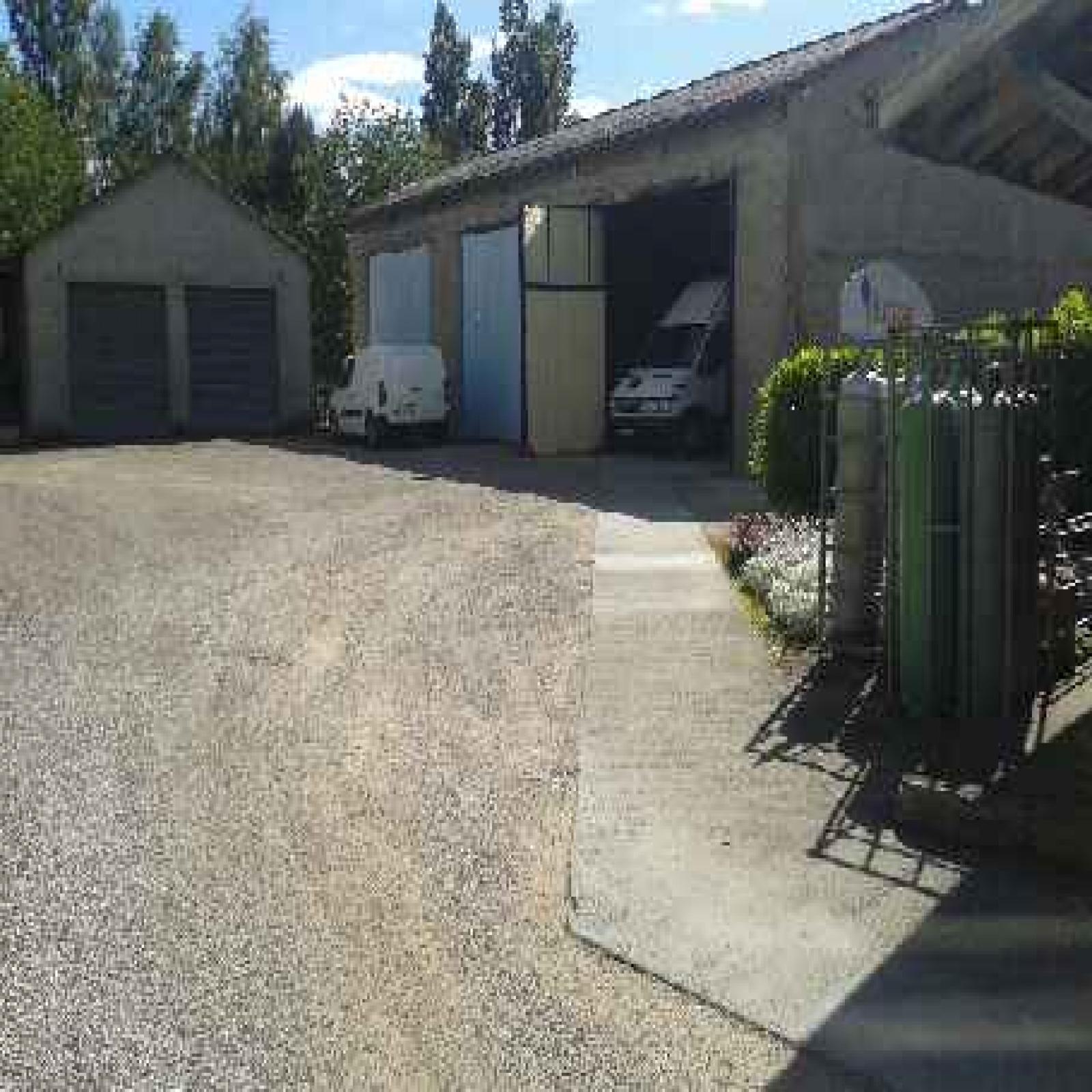 Image_2, Commerce, Chalon-sur-Saône, ref :PERR7262