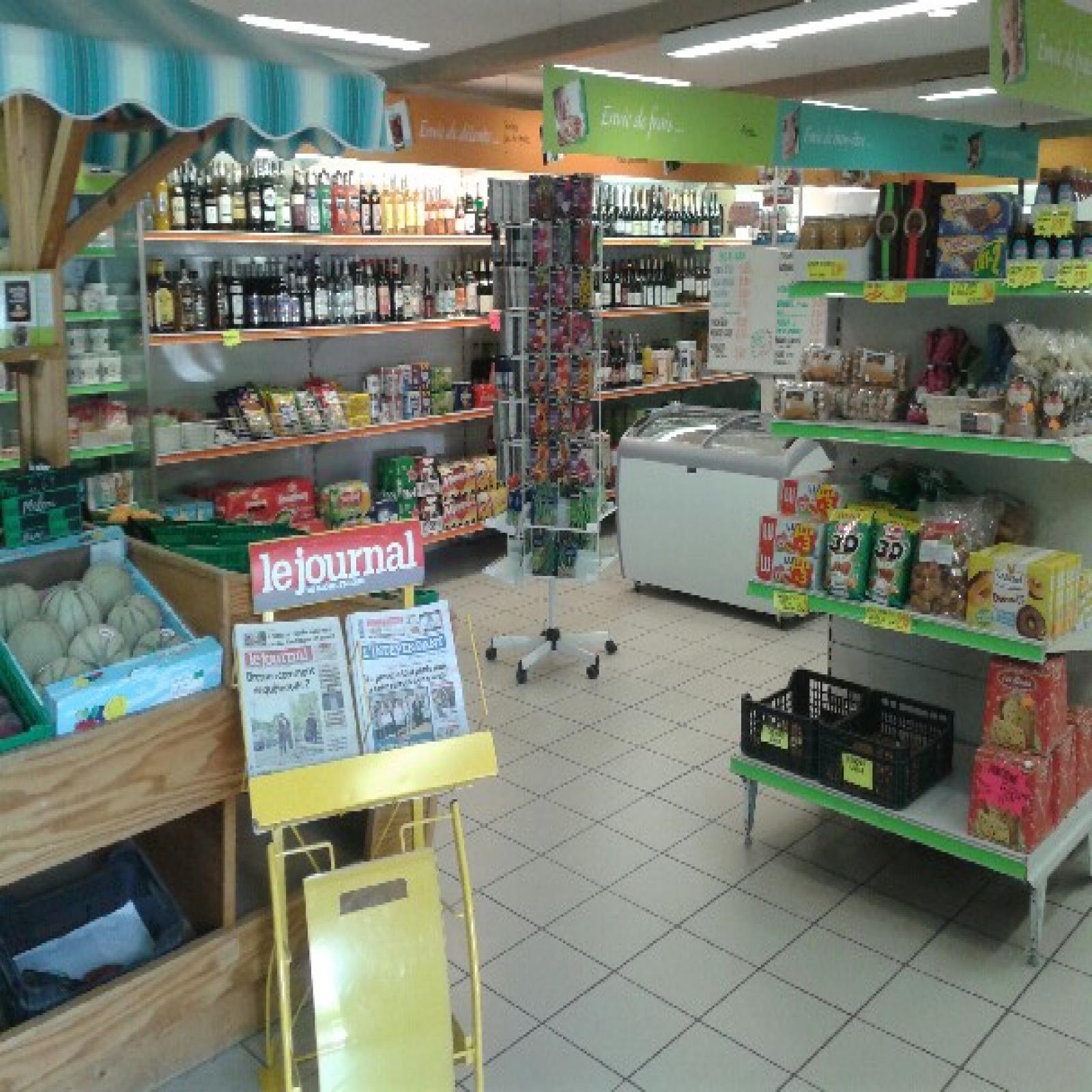 Image_4, Commerce, Chalon-sur-Saône, ref :PERR7262