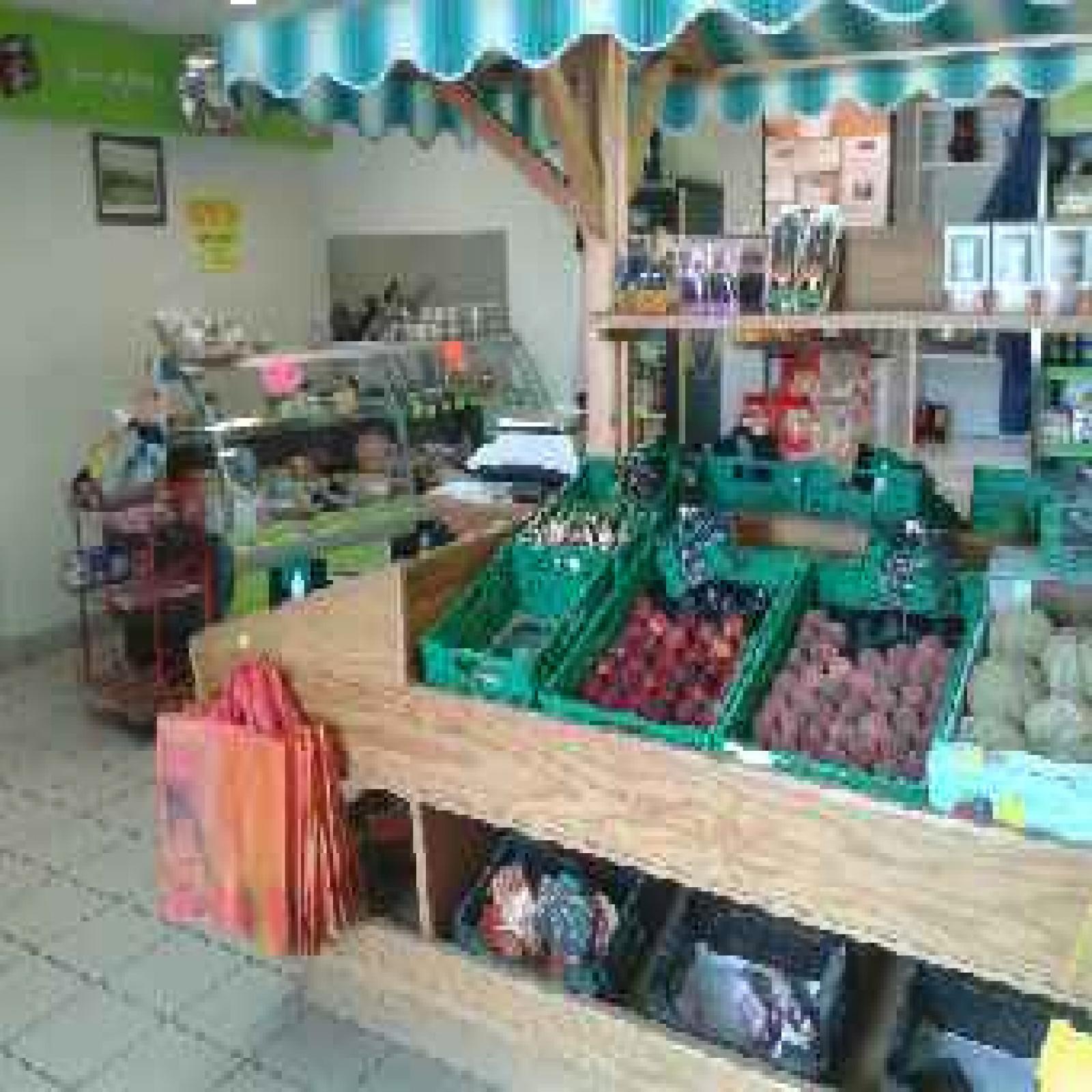 Image_3, Commerce, Chalon-sur-Saône, ref :PERR7262