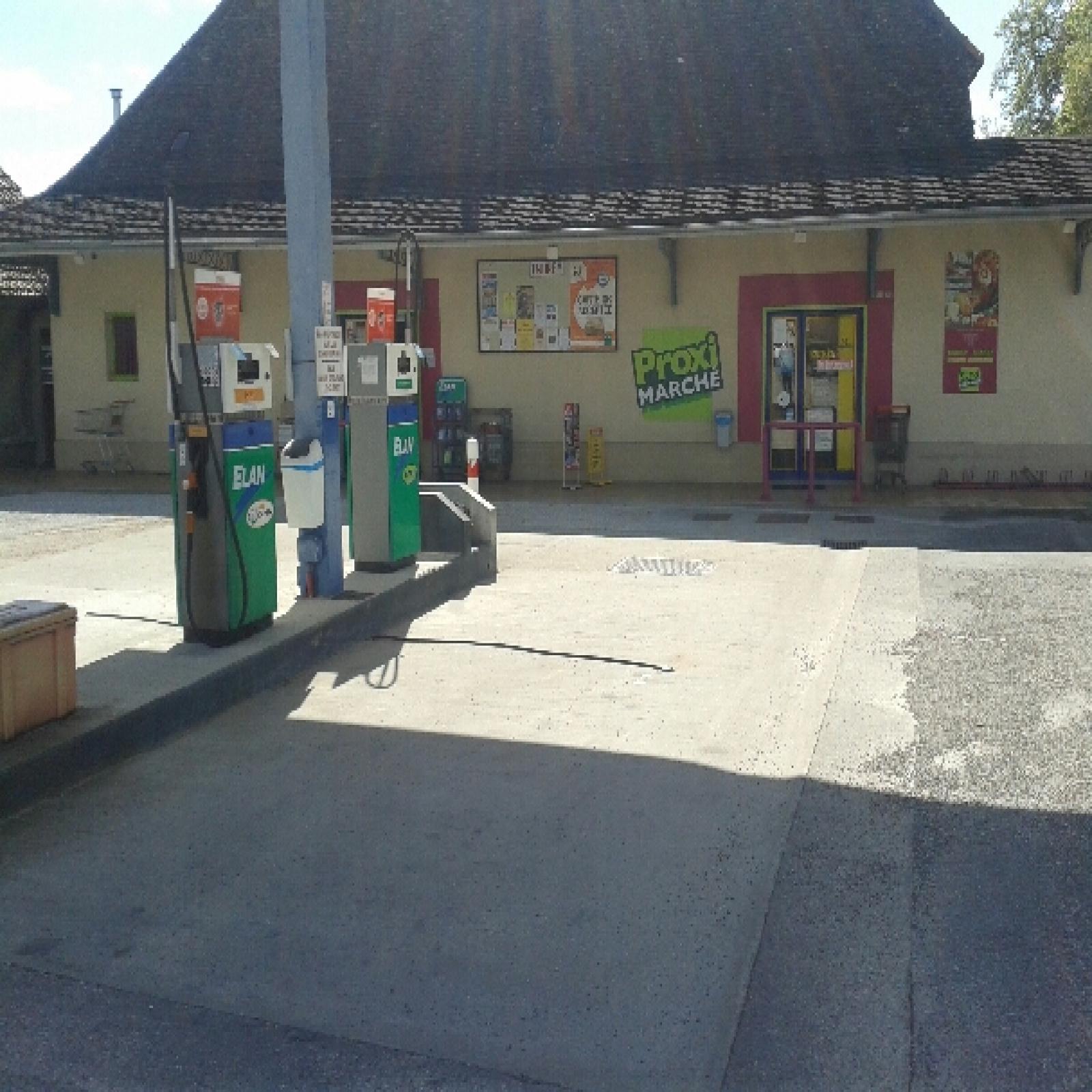 Image_1, Commerce, Chalon-sur-Saône, ref :PERR7262