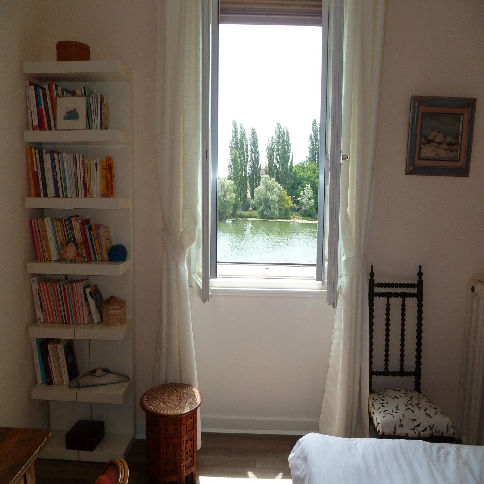 Image_4, Appartement, Chalon-sur-Saône, ref :MAZ72