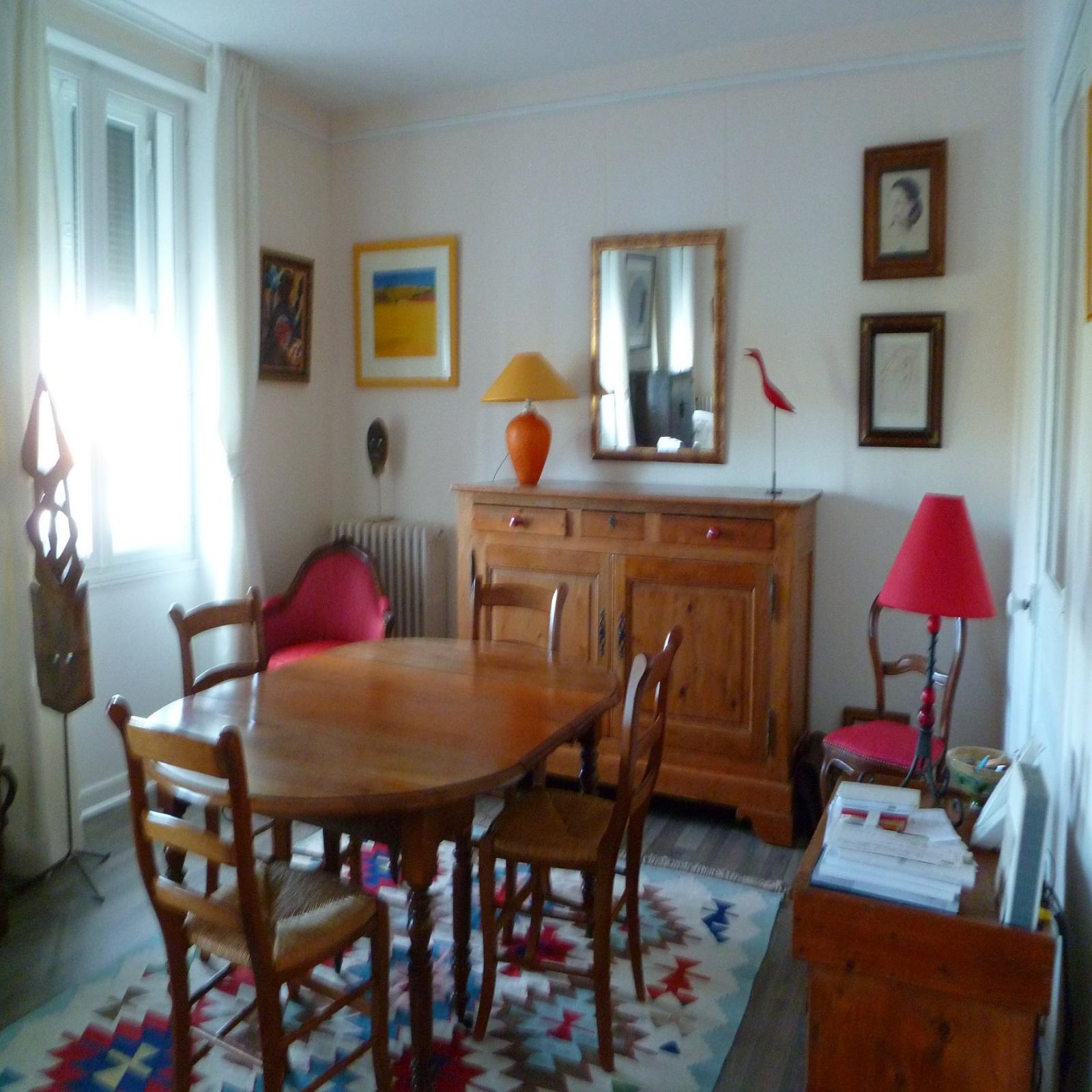 Image_2, Appartement, Chalon-sur-Saône, ref :MAZ72