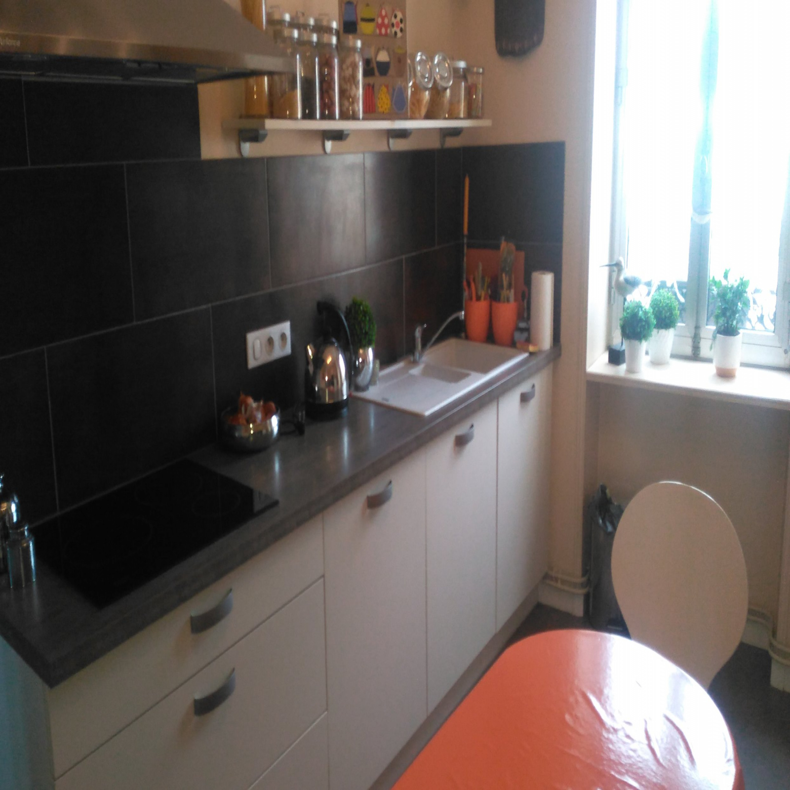 Image_1, Appartement, Chalon-sur-Saône, ref :MAZ72