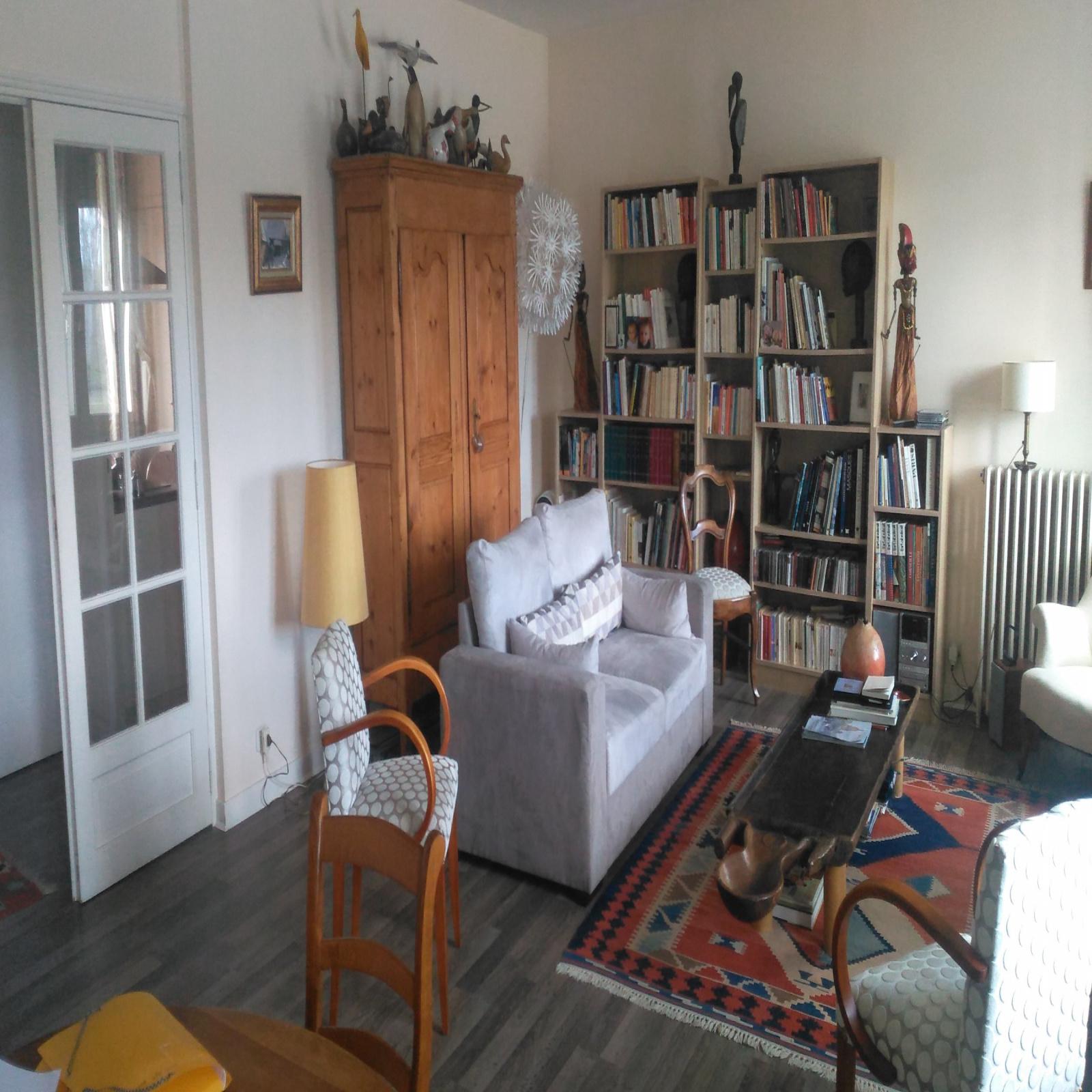 Image_3, Appartement, Chalon-sur-Saône, ref :MAZ72