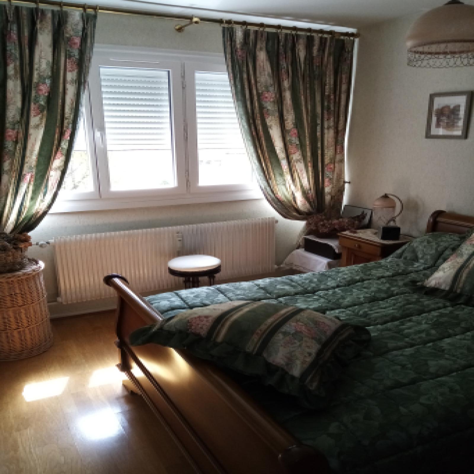 Image_6, Appartement, Chalon-sur-Saône, ref :NI75