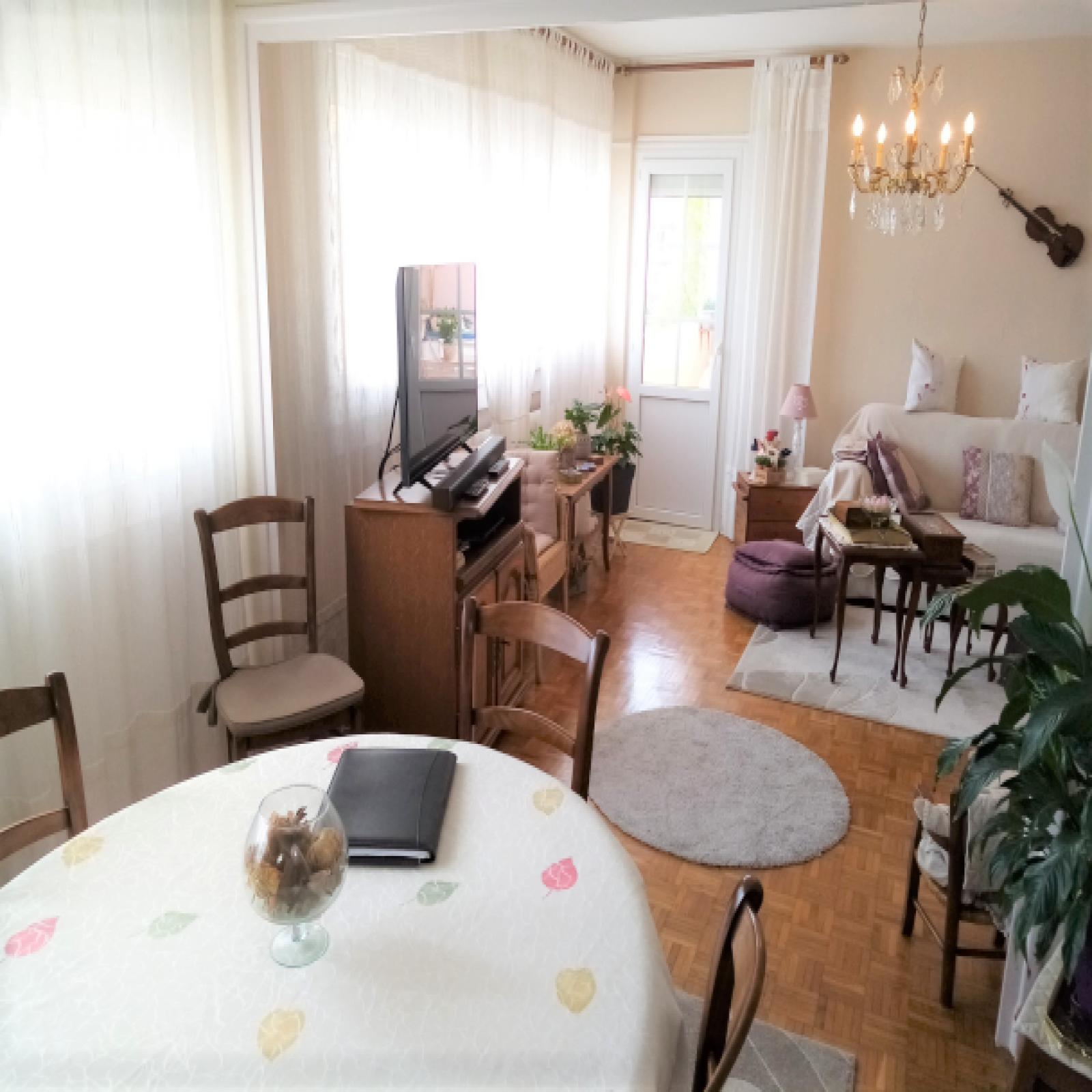 Image_1, Appartement, Chalon-sur-Saône, ref :NI75