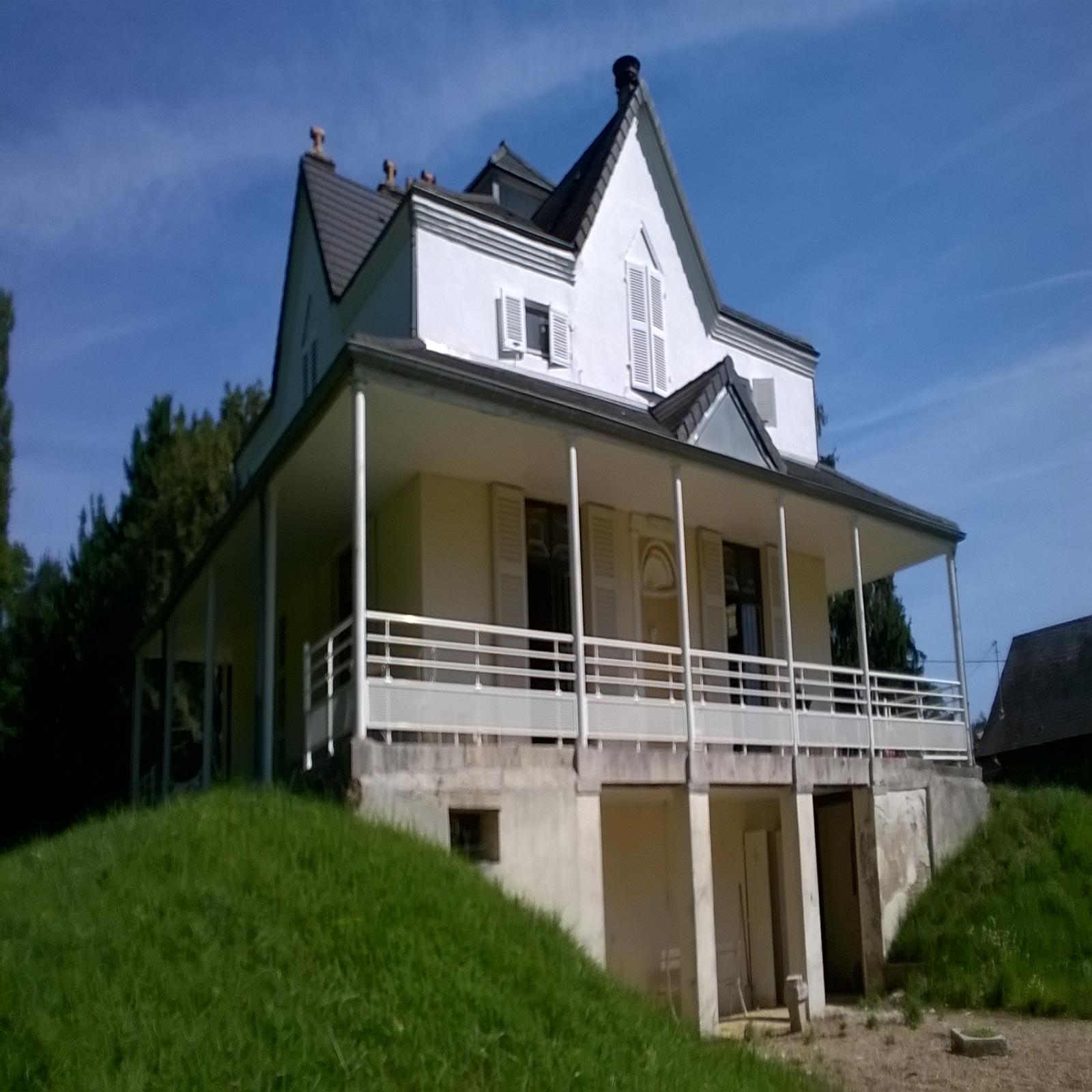 Image_1, Maison, Pierre-de-Bresse, ref :VE72