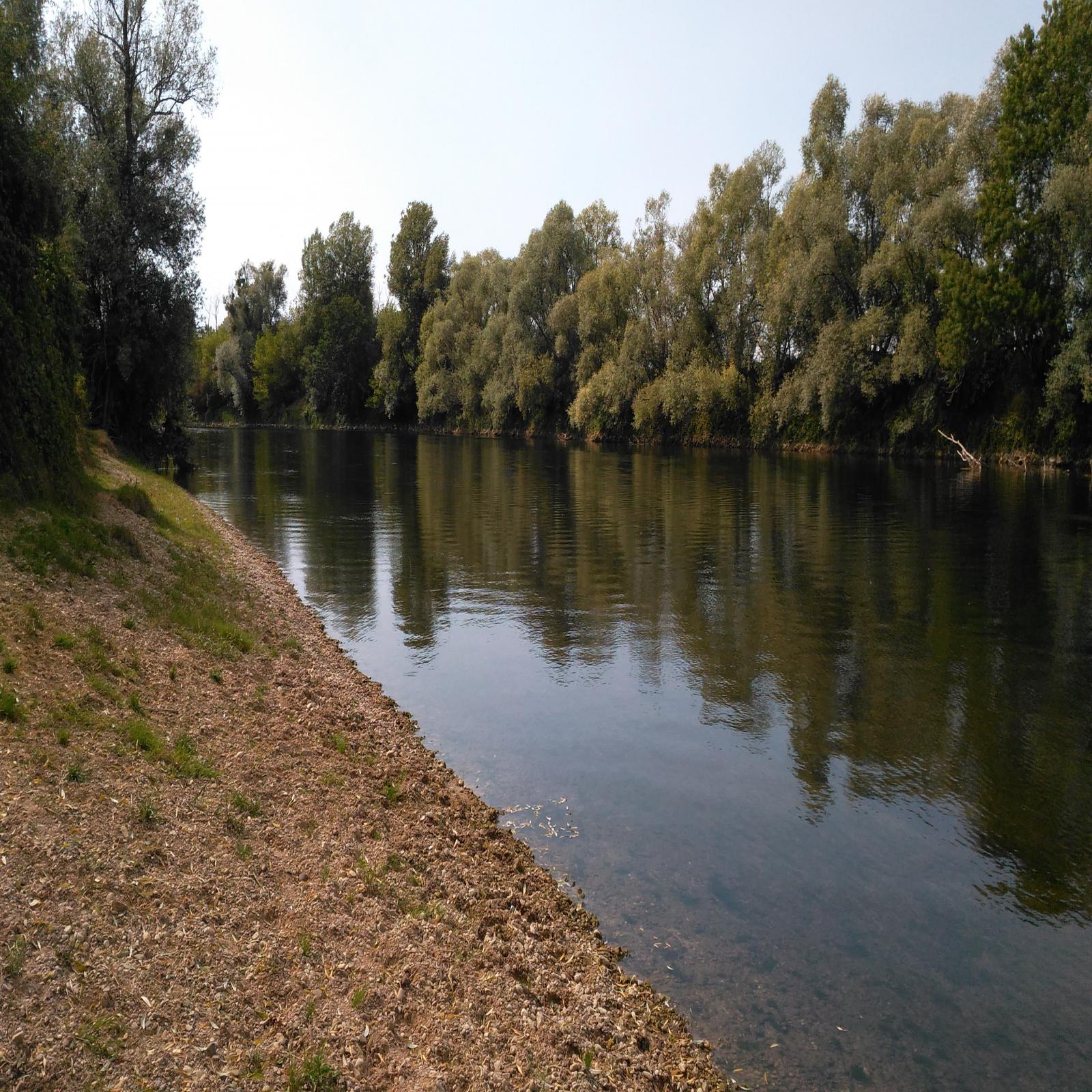 Image_9, Maison, Pierre-de-Bresse, ref :VE72