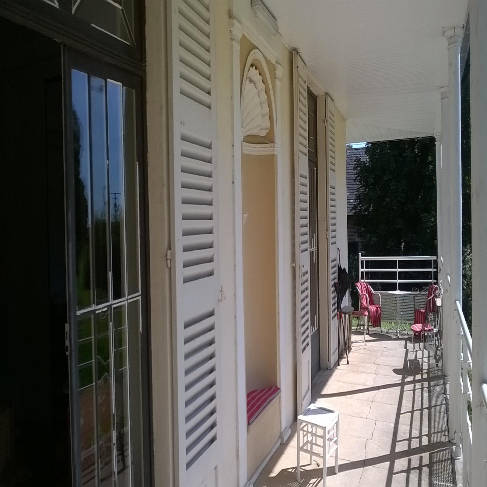 Image_8, Maison, Pierre-de-Bresse, ref :VE72