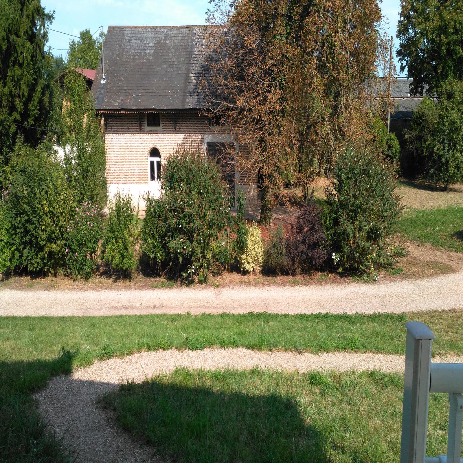 Image_3, Maison, Pierre-de-Bresse, ref :VE72