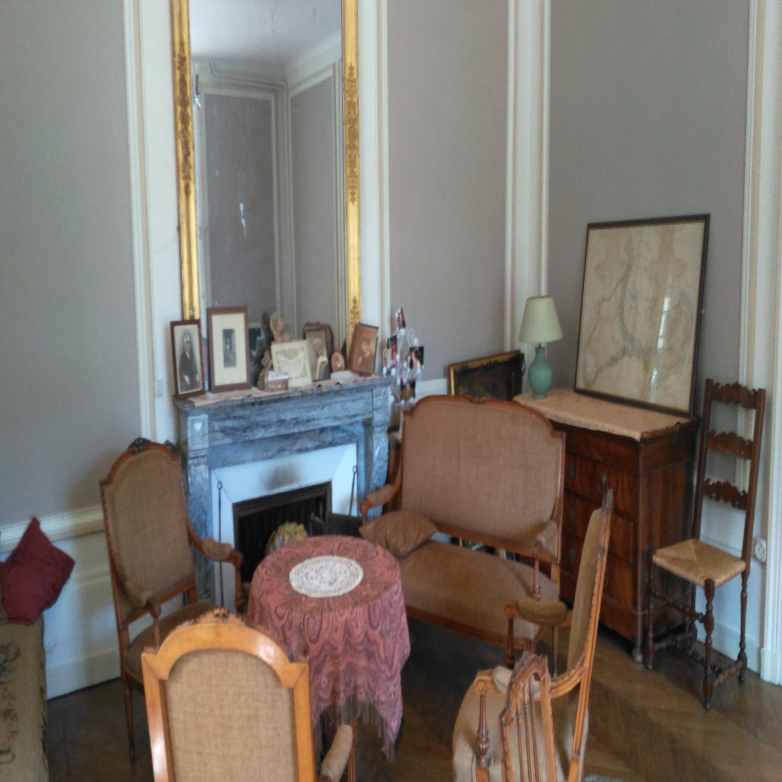 Image_7, Maison, Pierre-de-Bresse, ref :VE72