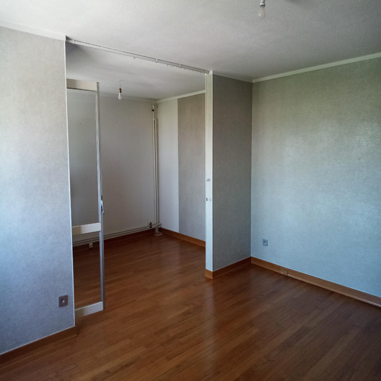 Image_2, Appartement, Chalon-sur-Saône, ref :MASU