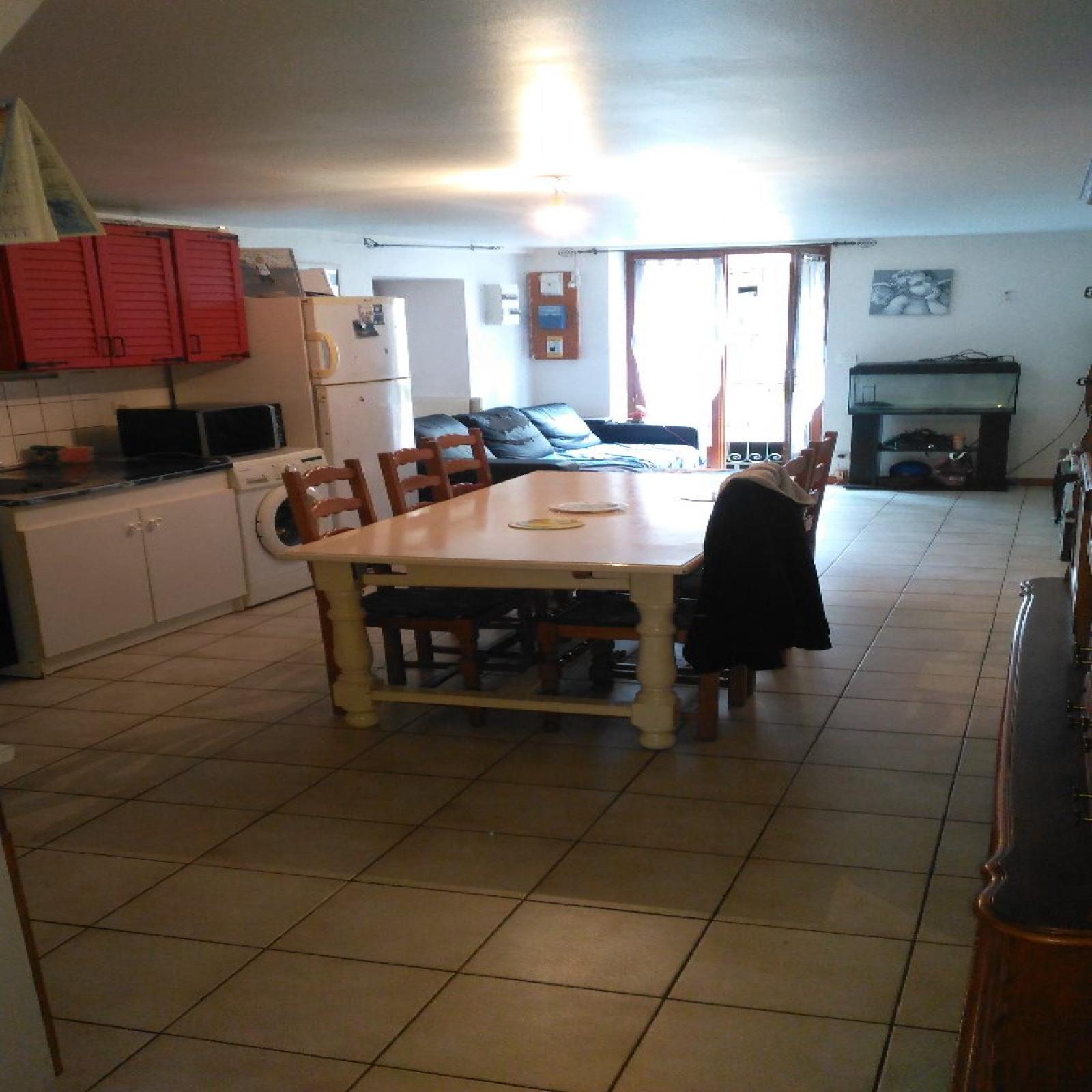 Image_1, Maison, Saint-Gengoux-le-National, ref :FRA7324